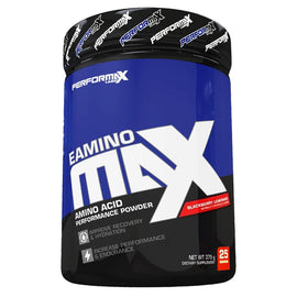 Performax Labs Eamino Max 25 Servings (3882688610369)