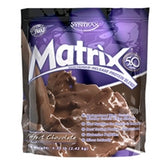 Syntrax Matrix 5.0, 5lb (1493958393921)