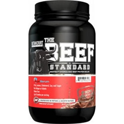 Betancourt The Beef Standard, 28 servings (1494199533633)