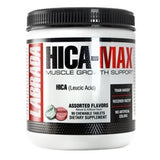 Labrada HICA-MAX, 90 Chewable Tablets (1494153658433)