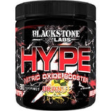 Blackstone Labs Hype, 30 servings (1494210117697)
