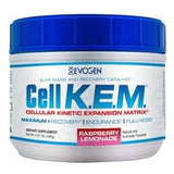 Evogen Nutrition Cell K.E.M., 40 servings (1494001975361)
