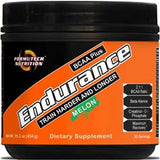 Formutech Nutrition BCAA Plus Endurance, 30 servings