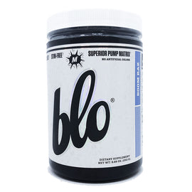 MyoBlox Blo 36 Servings (4348082487356)