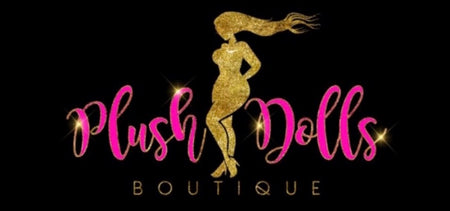 Plush Dolls Boutique NY