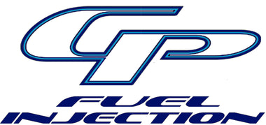 CP fuel injection