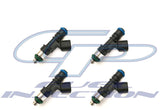1.8T – GOLF, BORA, PASSAT VW BOSCH EV14 Fuel Injectors