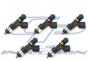 FOCUS RS ST FORD BOSCH EV14 Fuel Injectors