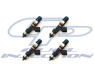 SIERRA, ESCORT RS COSWORTH FORD BOSCH EV14 Fuel Injectors
