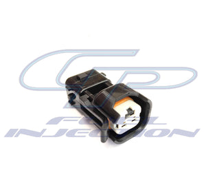 USCAR to HONDA OBD2 One Piece PnP Adapter