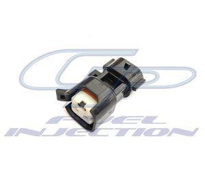 USCAR to DENSO One Piece PnP Adapter
