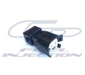 USCAR to EV1 One Piece PnP Adapter