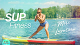 SUP FITNESS mit Meli Lavatera - Ticket