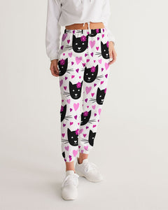 The Cat's Pajamas Women's Track Pants