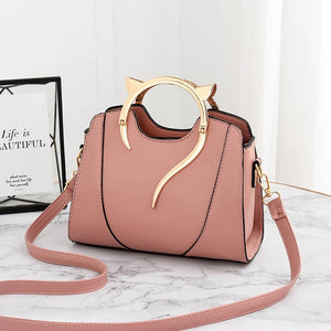 YOUSE 2020 Fashion Kat Women's bag