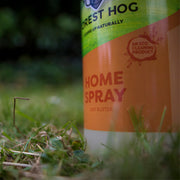 Natural Multi Surface Cleaner - Forest Hog's Home Spray