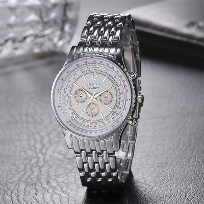 Montres Homme Time Appollo Time Time Invictus Appollo Homme Invictus Invictus Montres 4jL35RAq