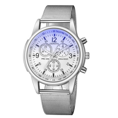 "Montre ""Knight"""