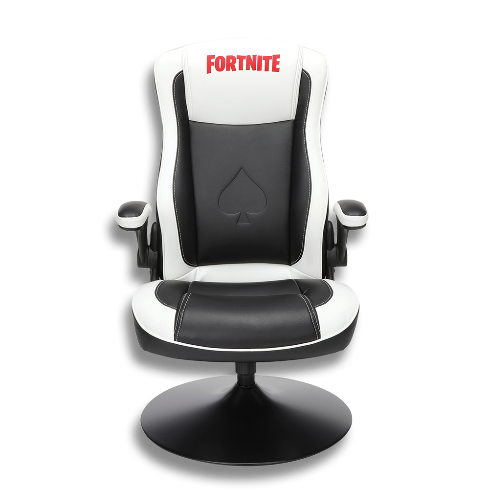 High Stakes-R Gaming Chair