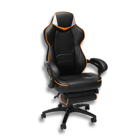 Omega-Xi Gaming Chair