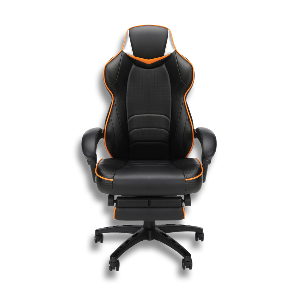 Omega Xi Gaming Chair