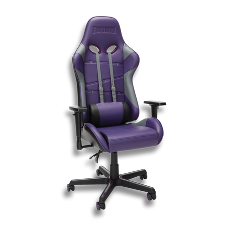 Raven-X Gaming Chair