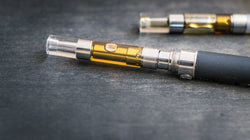 What is an E Cigarette? How it Works, Safety Tips and Risks