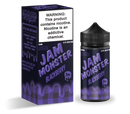 blackberry Jam Monster Vape Juice