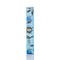 POP Vape Pen Disposable Device blue razz taste
