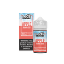 reds apple guava iced flavor