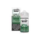 reds 60ml apple watermelon front