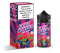 mixed berry flavor Vape Juice