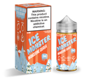 jam monster vape juice mangerine guava