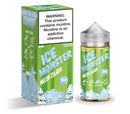 jam monster vape juice melon colada