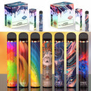 Kang Vape Onee Stick Disposable Vape