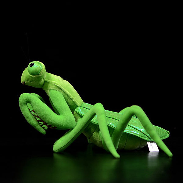 Mantis soft stuffed plush 32cm(13in)
