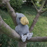 Load image into Gallery viewer, shoebill plush toy
