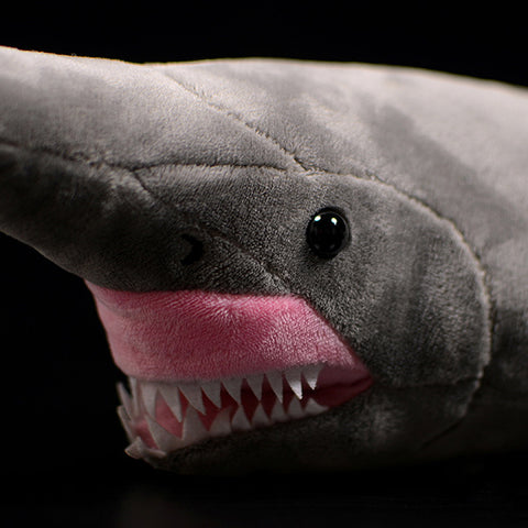Goblin Shark Stuffed Toy 66cm(26in)