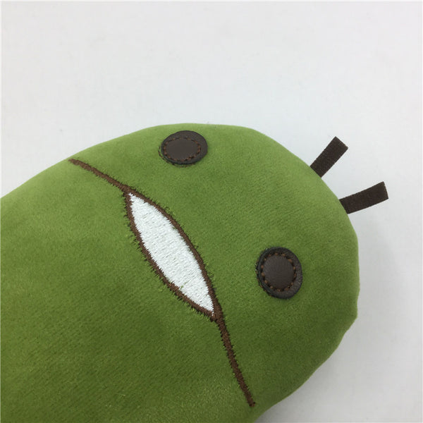 Cactus plush(34cm/13.4in)