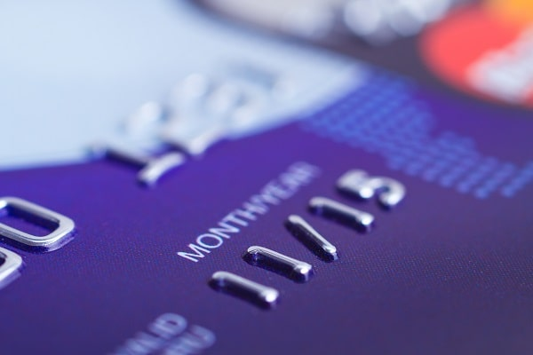 What is Pinless Debit Fraud?