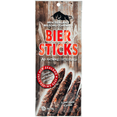 Bier Sticks Original