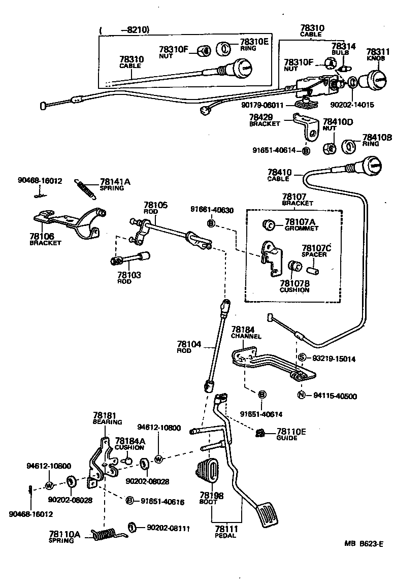 [DIAGRAM] Victa Power Torque Carburetor Diagram FULL