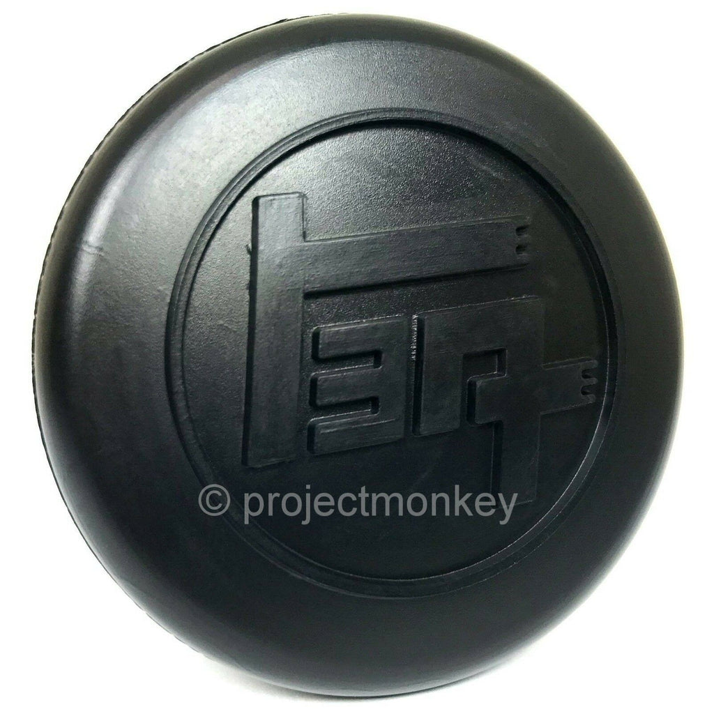 Early  TEq Oil Cap 2F  1/75 - 12/78   FJ40 FJ55 FJ45 BJ40