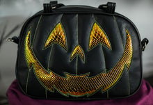 Load image into Gallery viewer, Hand Crafted : Hand bag