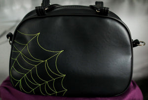 Hand Crafted : Hand bag