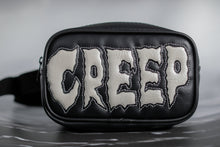 Load image into Gallery viewer, Hand Crafted : Belt bag CREEP