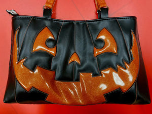 Summerween Tote bag