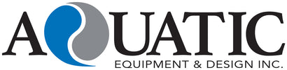 Aquatic Equipment & Design Inc.