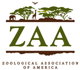 zoological-association-america-member
