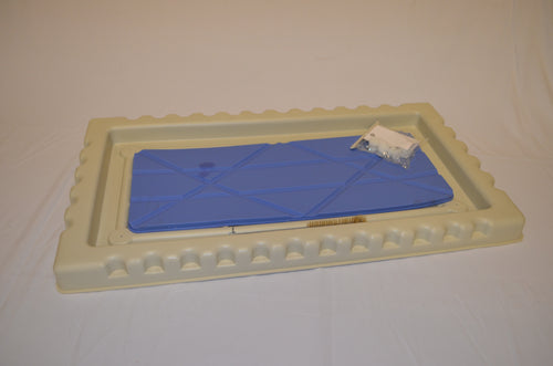 Dissection Tray